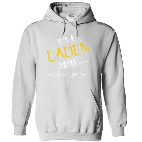 Awesome Tee Caden T shirts