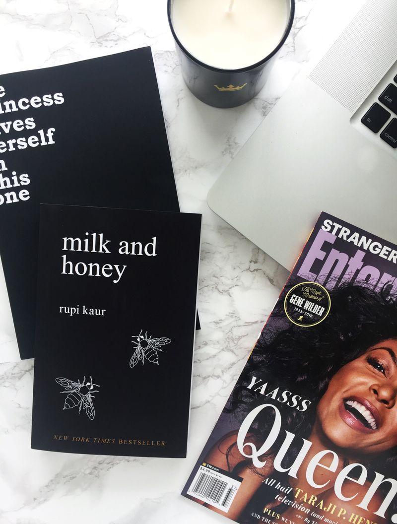 50 Blog Post Ideas for Geek, Entertainment, & Lifestyle Bloggers