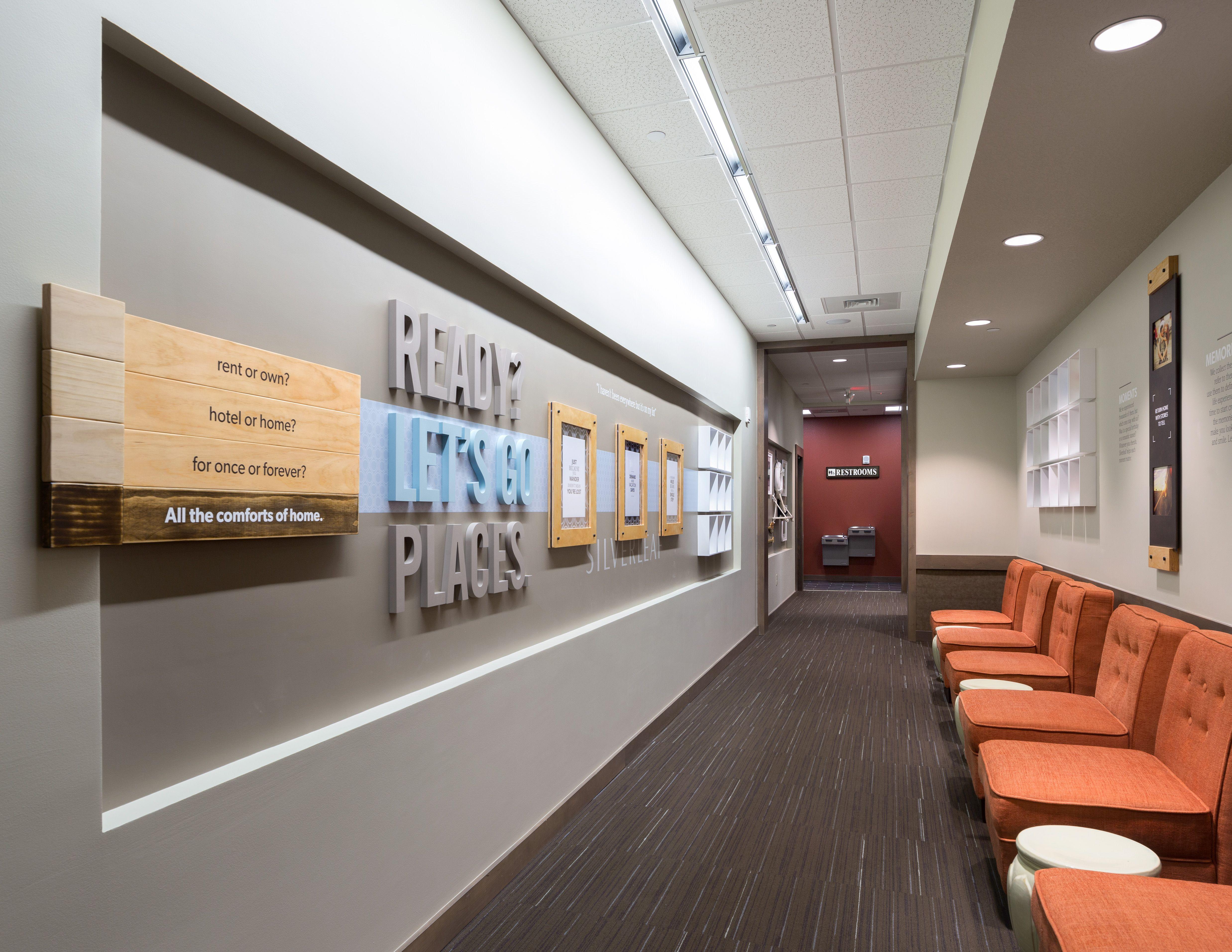 interactive sales center - Google Search | sales center ...