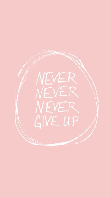 Free Wallpapers // You Got This, Girl!   The Free Woman