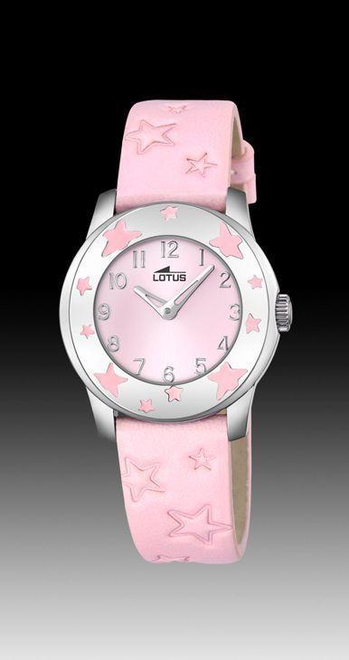 77ffd658332c enriqueesteverelojeria.es Relojes Lotus Comunión 18274 2