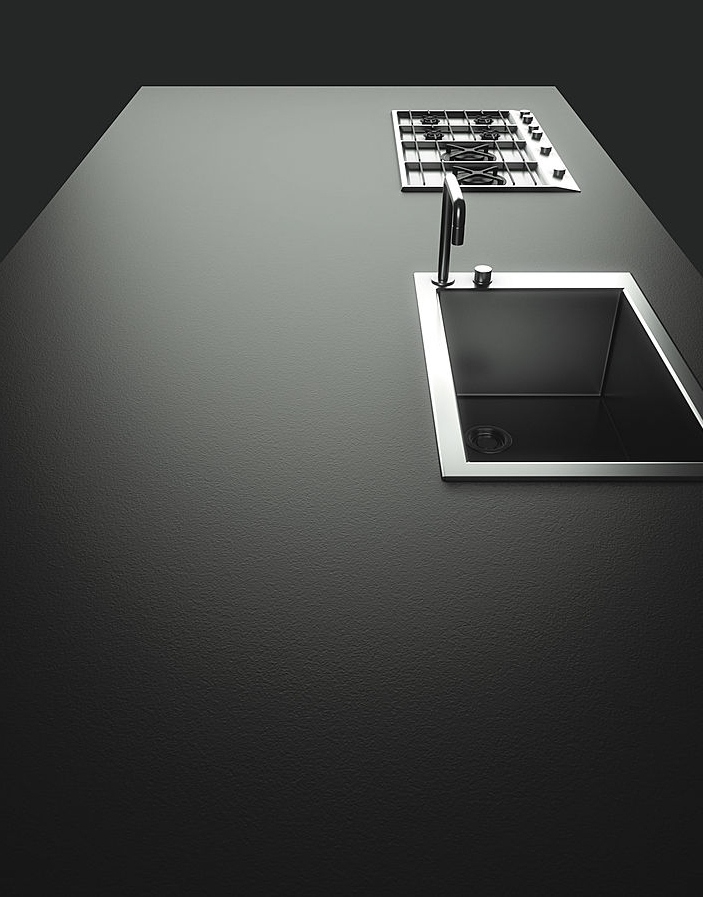 arbeitsplatte ideen rund ums haus pinterest arbeitsplatte material und rund ums haus. Black Bedroom Furniture Sets. Home Design Ideas