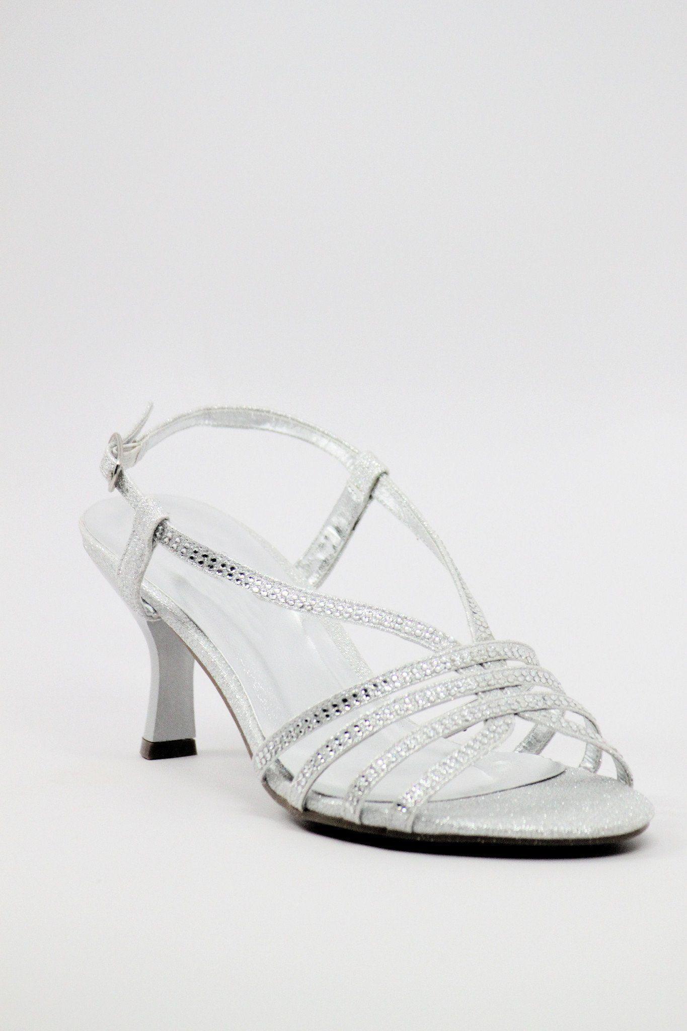 aa8ddfa9e 3 Wonderful Useful Ideas  Wedding Shoes Open Toe womens shoes trends.Flat  Summer Shoes fashion shoes fall.Wedding Shoes Simple.