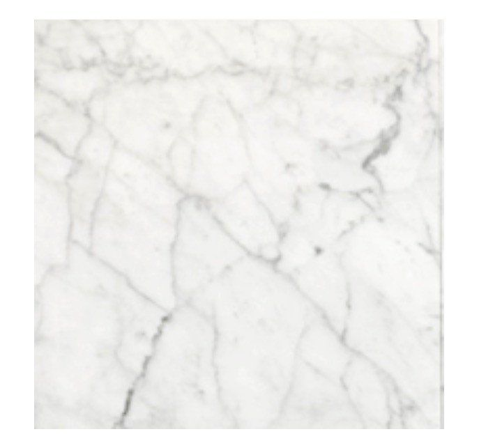 Carrara White Marble Wall And Floor Field Tile In Various Sizes And Finishes White Marble Bianco Carrara Carrara