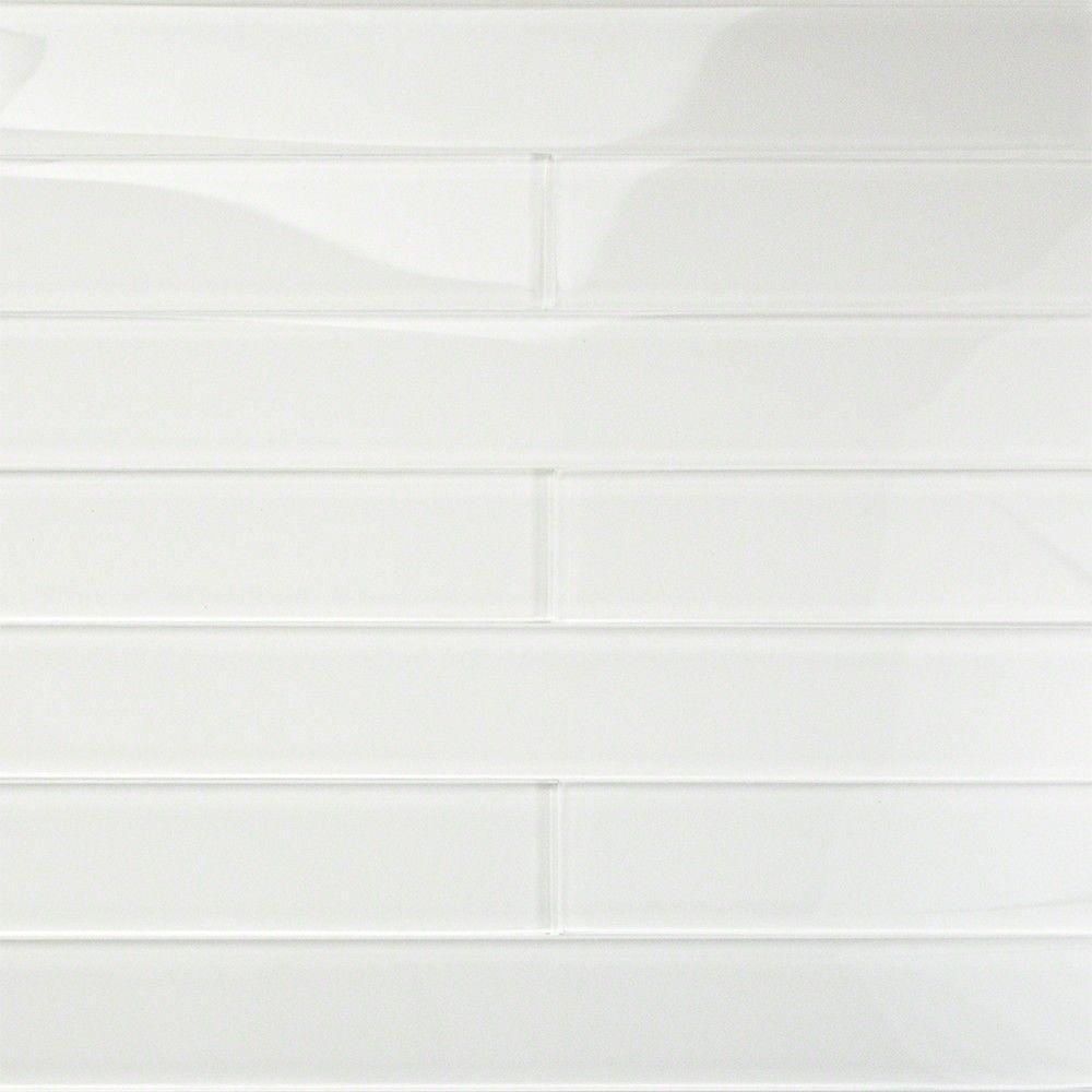 Vista Tiles Splashback Google Search Splashback Tiles Wall Tiles Super White