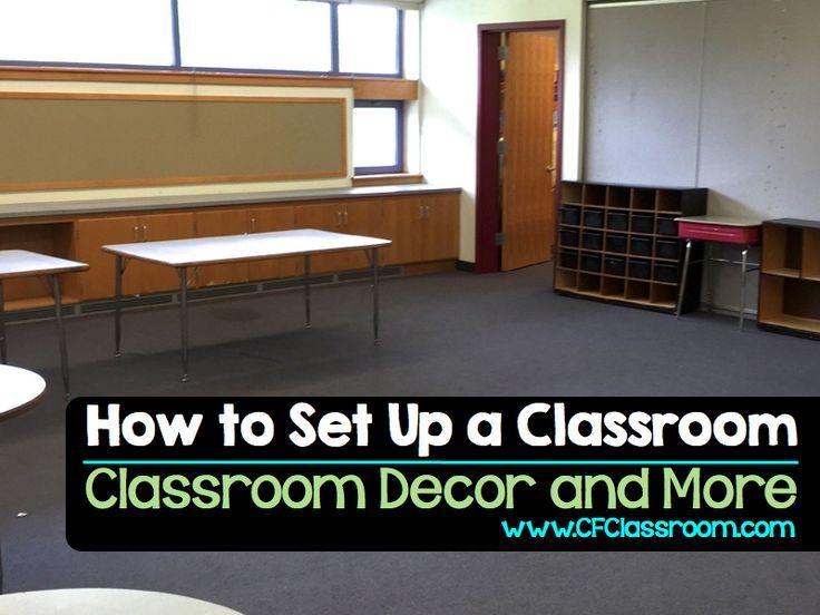 Classroom Decorations Bulletin Board Set : Math love bulletin board ideas