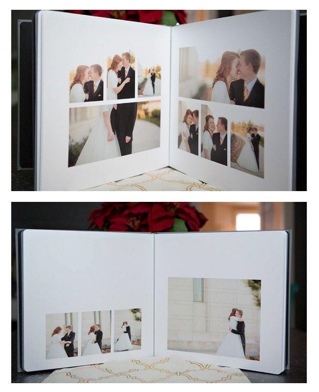 Pure Photoshop Actions Home Photobook Design Wedding Album Cover Lightroom Templates