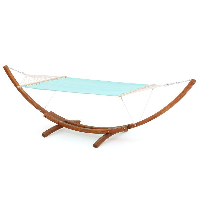 Fantastic Beckson Tree Hammock With Stand In 2019 Verde Lane Onthecornerstone Fun Painted Chair Ideas Images Onthecornerstoneorg