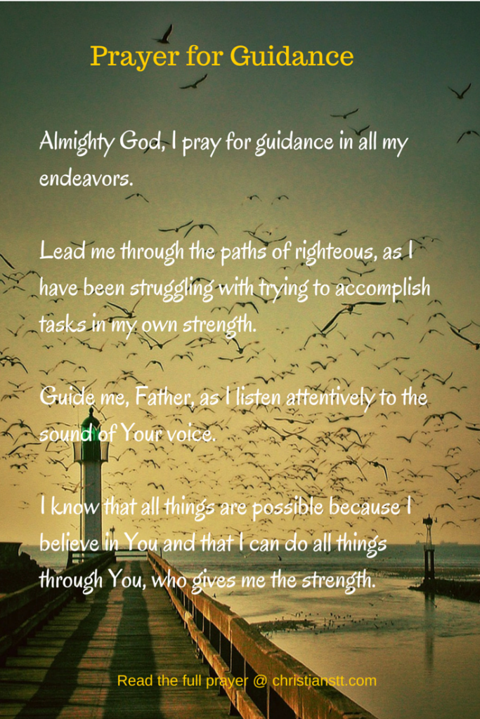 7 spiritual laws of success pdf free download