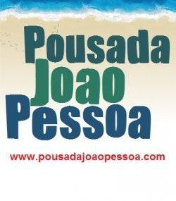 O'Neill Pousada Joao Pessoa    Avenue Presidente Afonso Pena, 1170  Praia de Bessa  Joao Pessoa  Paraiba  58035-030  Brasil    ( 55) 83 3245 2648    We speak...
