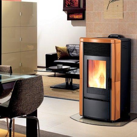 403 Forbidden Wood Design Pellet Stove Innovation Design