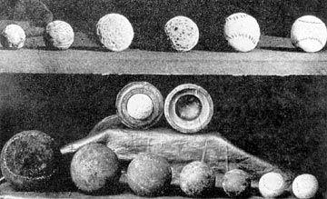 Image result for pelota vasca