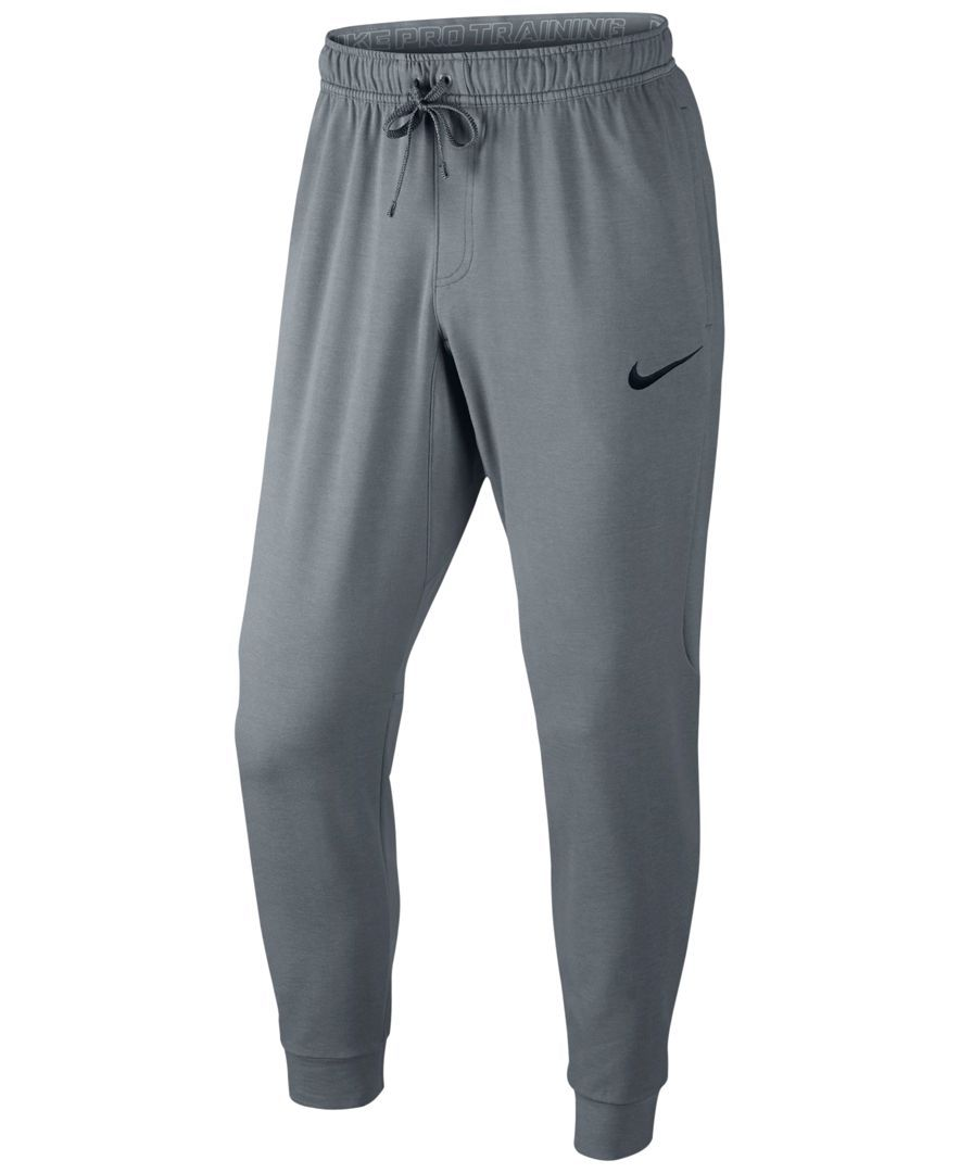 a9fbbba1cc5a Nike Dri-fit Touch Fleece Sweatpants. Nike Dri-fit Touch Fleece Sweatpants Mens  Joggers ...