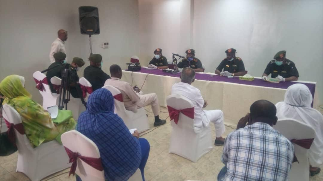 القوات المسلحة تكشف نتائج التحقيق في قضية شهداء 28 رمضان Https Wp Me Pbwkda Cts اخبار السودان الان من كل المصادر Sudan Sudanese Africa Egypt Ig Sud