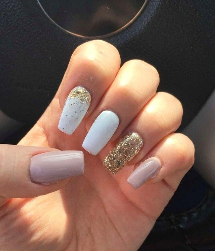Shared by Garden-of-E. Find images and videos about nails on We Heart It – the a…