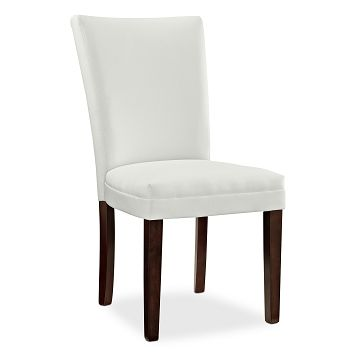 Caravelle IV Dining Room Chair   Value City Furniture $129.99