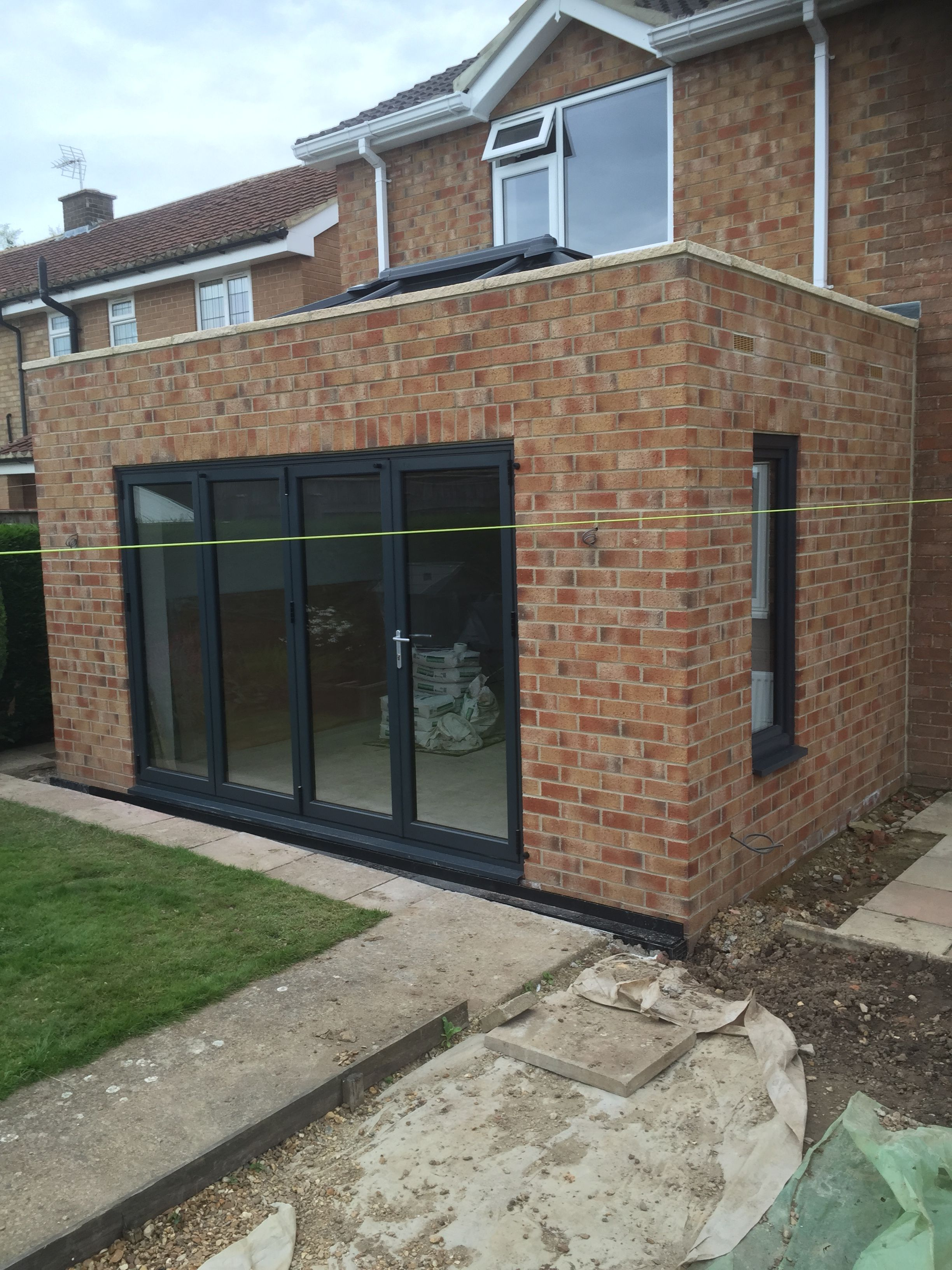 Contact us for a free and no obligation quotation via