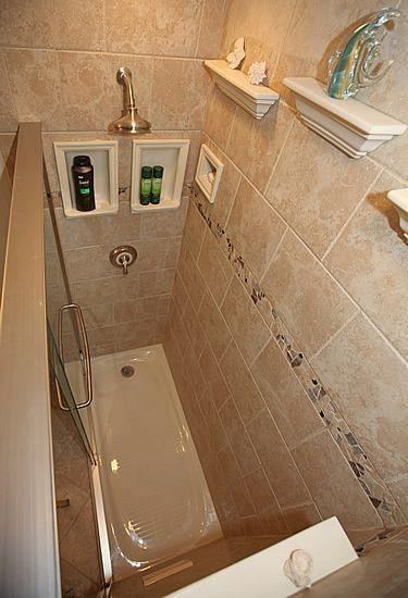 Bathroom Remodeling Fairfax Va Collection bathroom remodeling fairfax burke manassas va.pictures design tile
