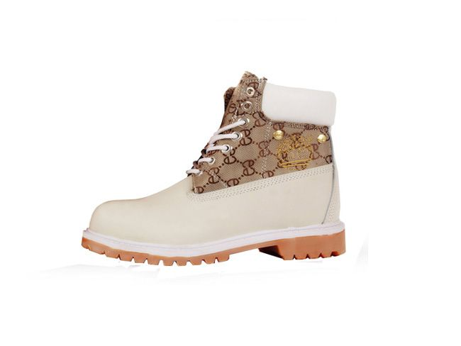 Timberland Boots For Women | > Women's