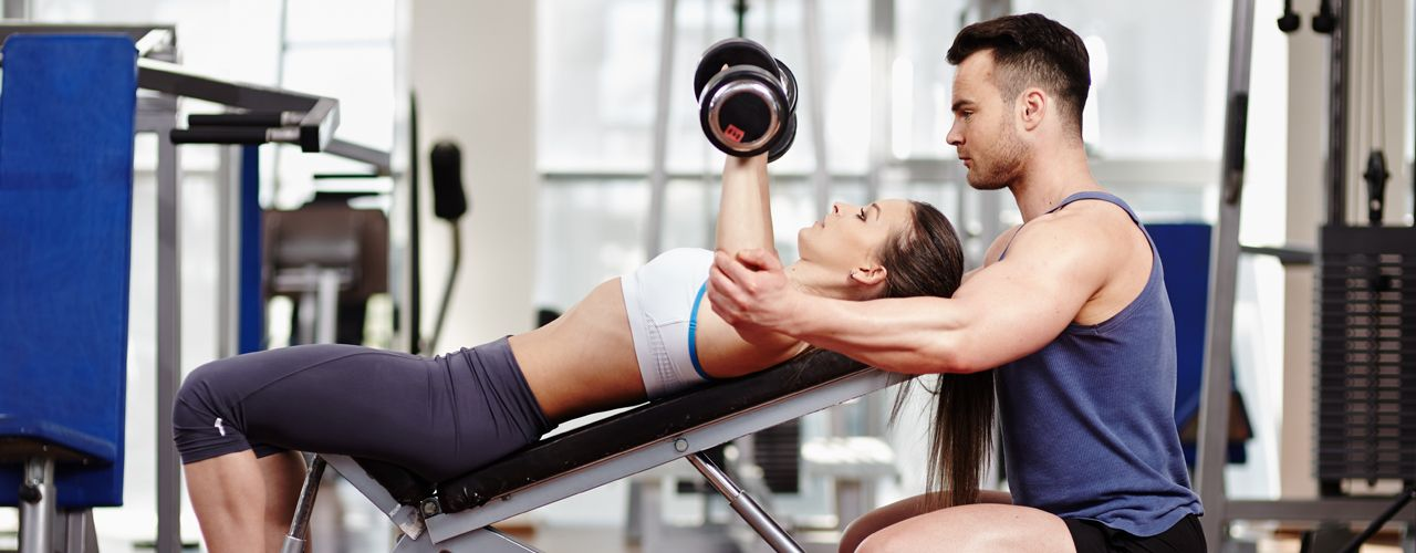 Top Fitness Gym Is A Leading Fitnesscentre In Glen Waverley Or Near Mt Waverley Wantirna South Wheelers Fitness Class Personal Trainer Post Workout Recovery