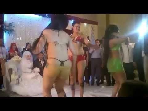 Nude girlfight videos