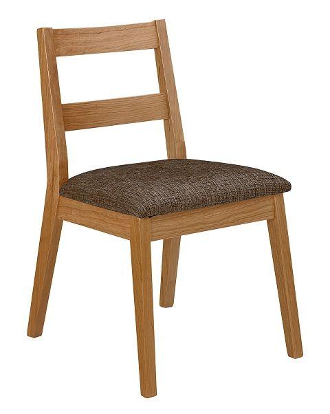 Buy Retro Inspired Modern Fabulous Sofa Set Ivory Premium Velvet Fabric  Sofa USA At Online Store