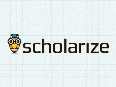 Scholarize
