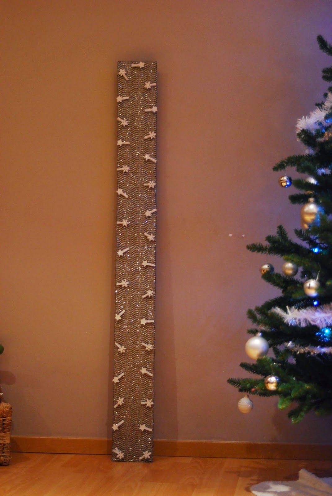 Mevrouwtje Pauwtje: Hohohohooooooo... Dennenboom