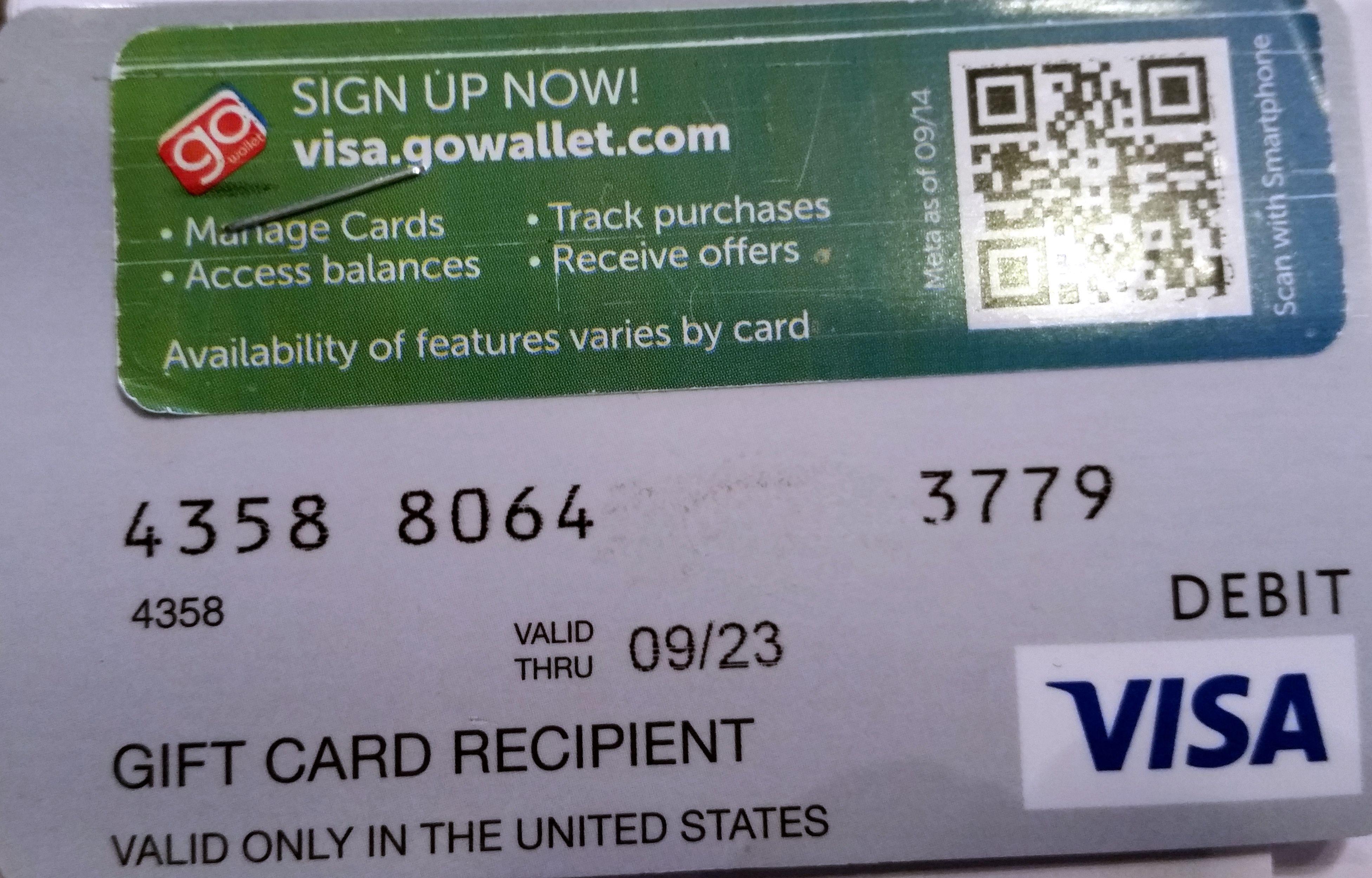 Uberprufen Sie Die Balance Auf American Express Business Gift Card