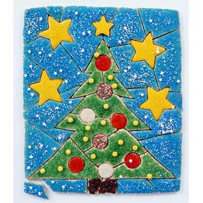 Top kids christmas gifts 2019