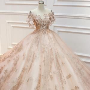 Aurora inspired gown - Sleeping Beauty costume - A