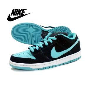Cómo identificar unas zapatillas Nike falsas | Zapatillas nike, Nike ...
