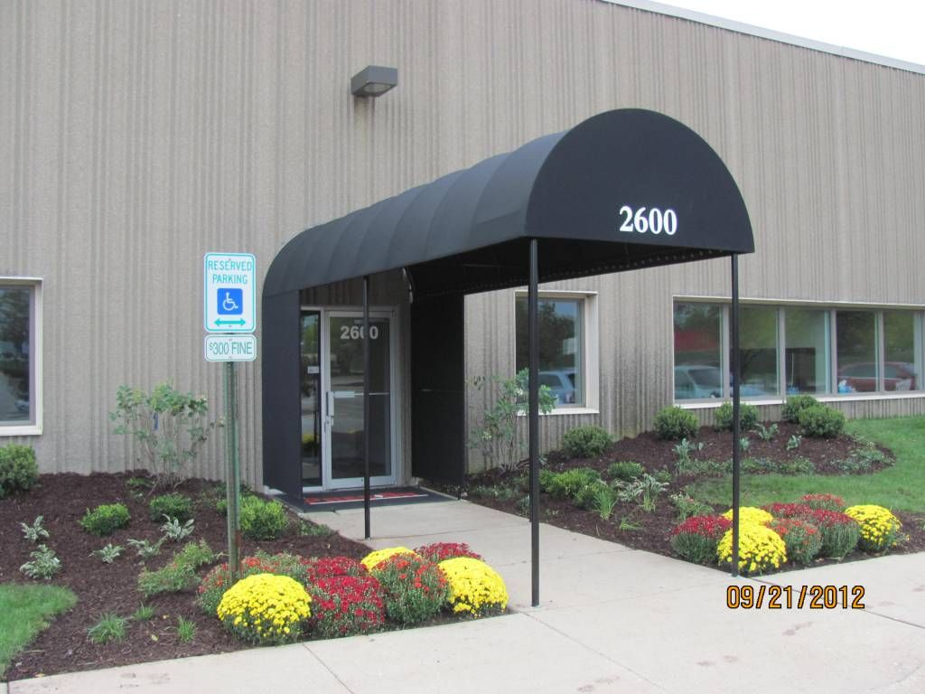 Business Awning Services In St Charles North Aurora Il Awning St Charles North Aurora