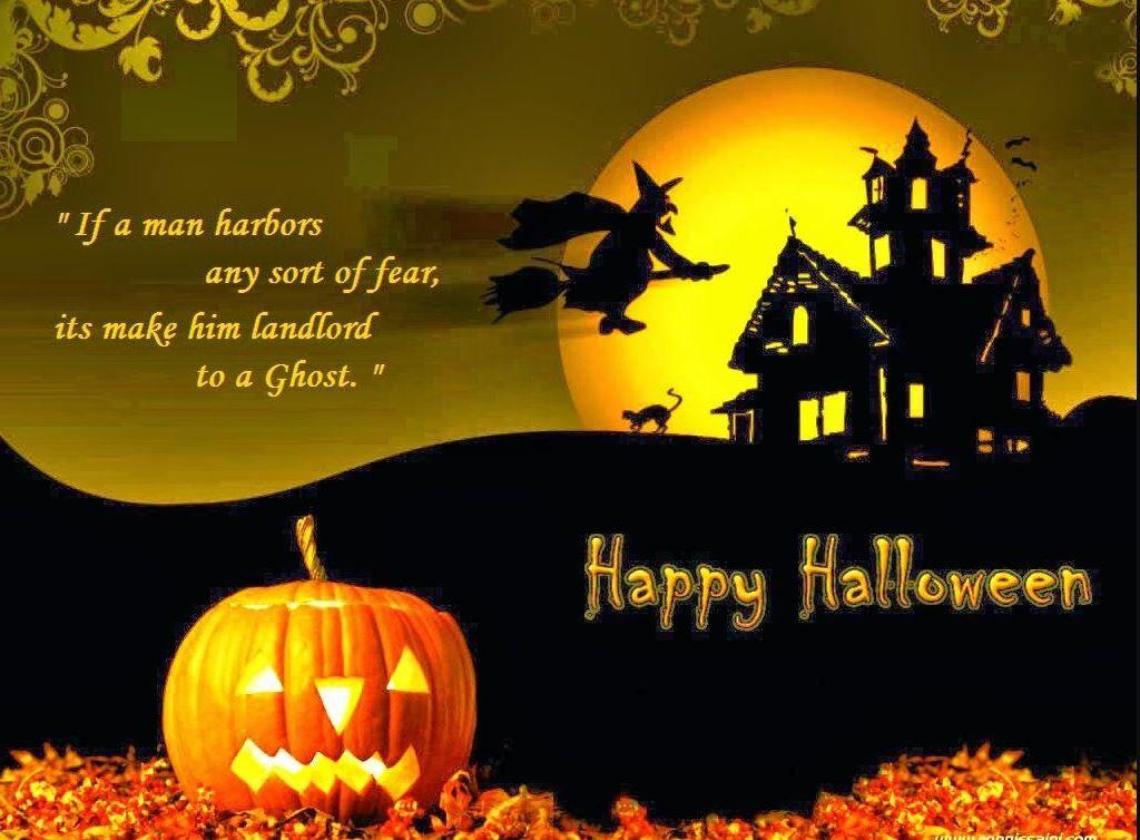 Halloween Wishes Halloween wishes, Halloween greetings