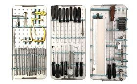 Pin On Orthopedic Instruments