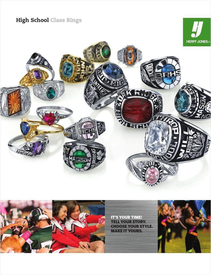 27 good high school rings walmart do20914 class rings