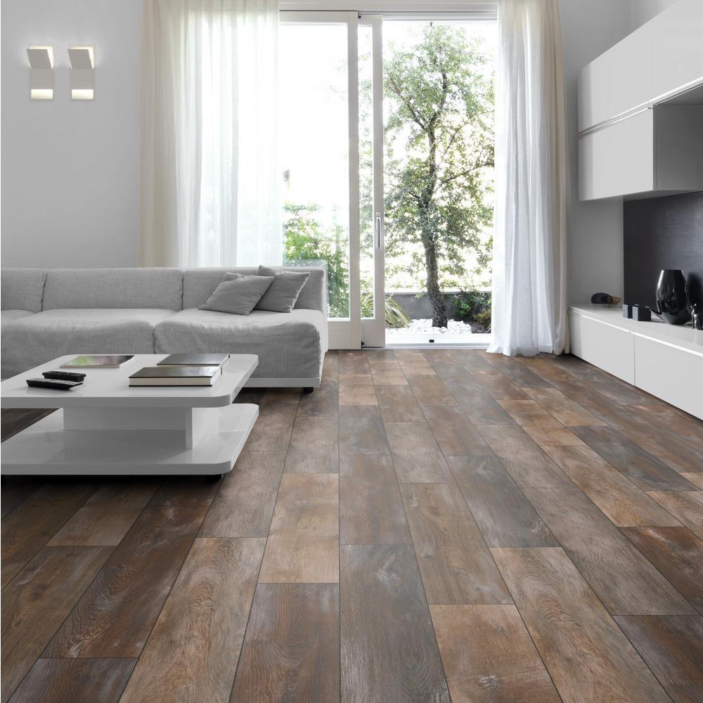 Pin By Jana Schmid On Flooring In 2020 Wide Plank Laminate Flooring Vinyl Flooring Flooring