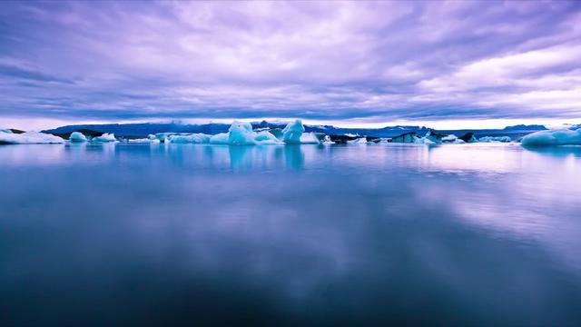 Incredible Images From Joe Capra In Iceland Http Shop Scientifantastic Com Outdoor Midnight Sun Iceland Midnight Sun