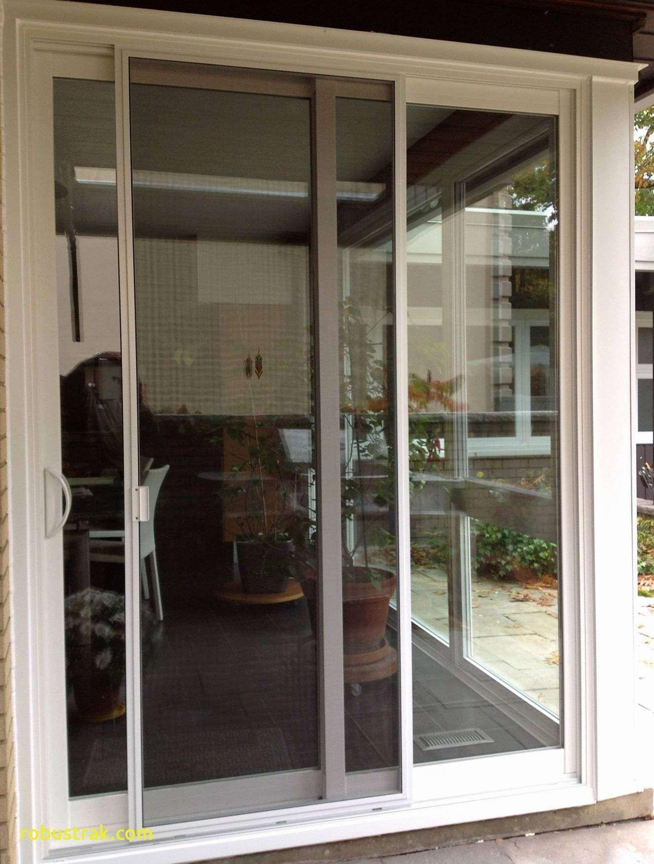 Beautiful Rain Glass Homedecoration Homedecorations Homedecorationideas Homedecorationt Sliding Screen Doors Patio Screen Door Sliding Glass Doors Patio