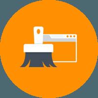 Avast 2016 |Experimente o antivirus mais confiável do mundo - de graça.
