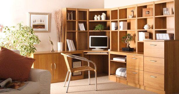 #Büro Designs Home Office Ideen 2017 #BuroDizayn #Arbeitstische # Innenministerium
