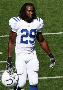 """Another member of the group that the """"new"""" Indianapolis Colts didn't want around, has found a new home, according to a source close to the NFL Network . Addai was a member of the Indianapolis team that beat the Patriots in 2006 in the AFC championship.    With all the teams making great pickups this off-season, just add another great decision by the Patriots from office. Addai will provide depth to the running back position which is needed after losing BenJarvus Green-Ellis, to the Cincinnati"""