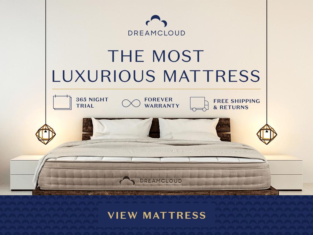 buying mattresses online good deals on mattresses mattress foam