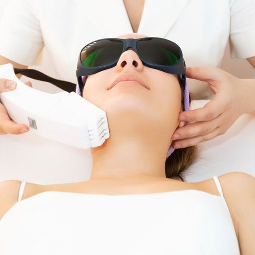 Medical Spa Services We Offer The Most Advanced Technology To Help Improve Your Appearance And Keep You Looking Y Hair Removal Laser Hair Removal Laser Clinics