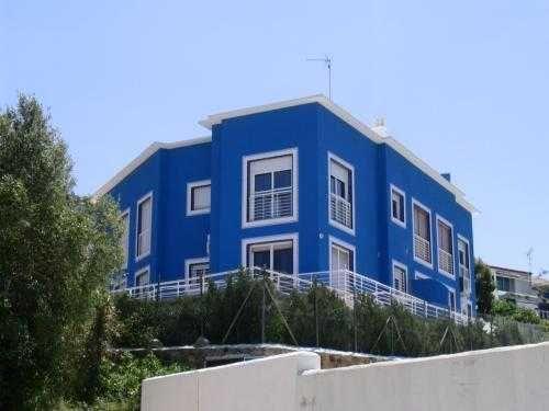 Colores de moda fachadas de casas buscar con google for Colores para fachadas