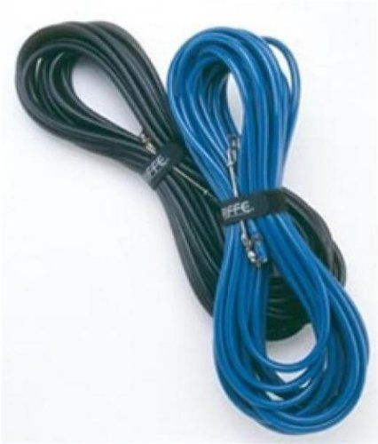 100ft Float Line for Scuba Diving and Spearfishing by Riffe. 100ft Float Line for Scuba Diving and Spearfishing.