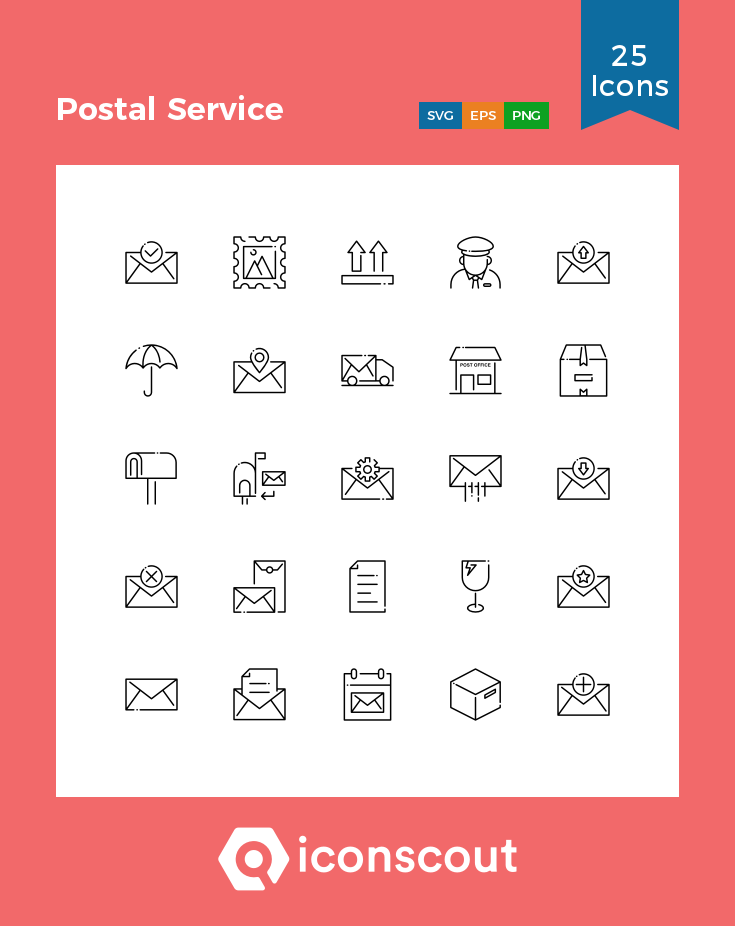 Download Automobile Services Icon Pack Available In Svg Png Eps Ai Icon Fonts Icon Pack Icon Font Icon