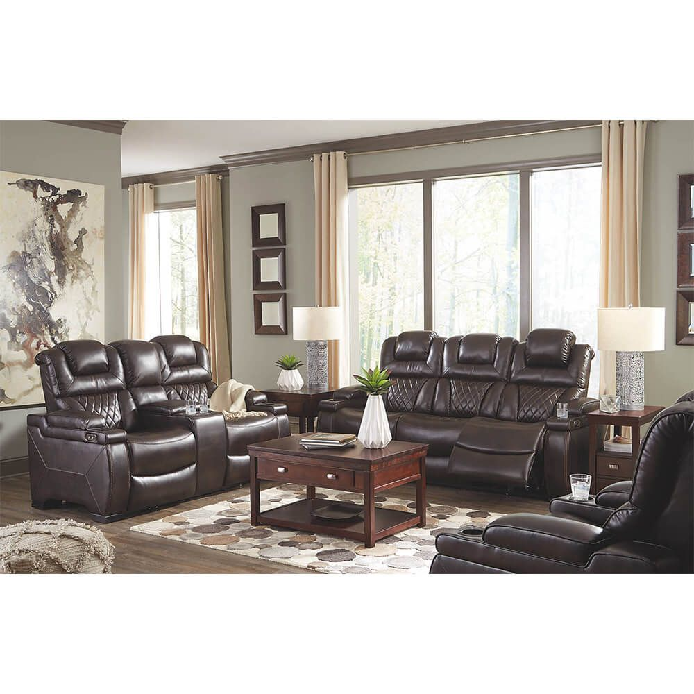 Home Theater Furniture, Home Theater Seating