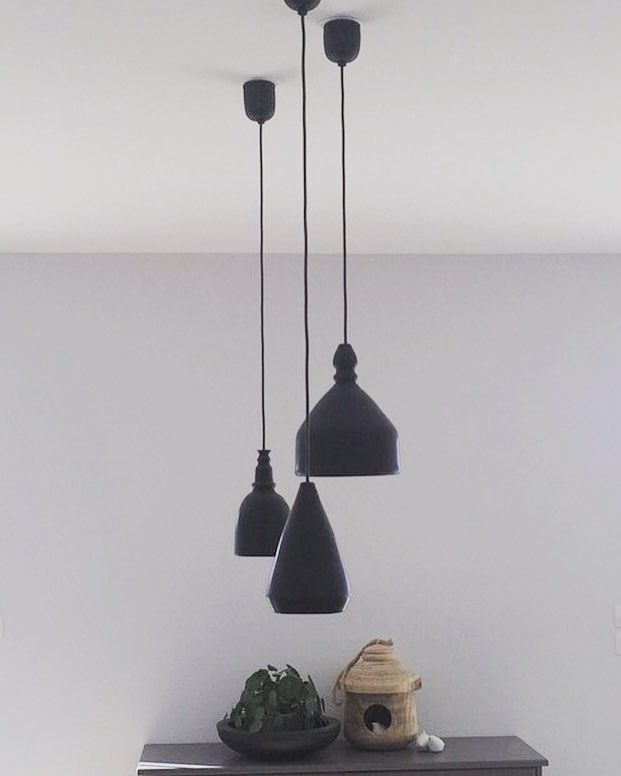 84988cc05f4 Good morning  home  lighting  homedecor  lamp  zuhause  solebich  decor