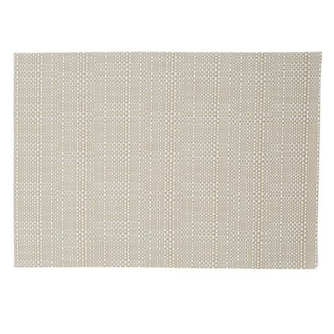 Stone Placemat Placemats Oil Cloth Stone